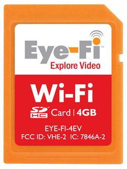 Eye-Fi_card